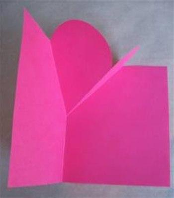 Шишки из гофрированной бумаги своими руками